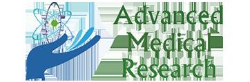 Medical Research logo