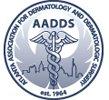 AADDS logo