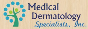 Medical Dermatology Specialists, Inc.