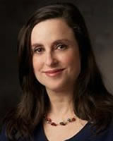 Dr. Jamie Weisman of Medical Dermatology Specialists in Atlanta GA