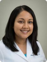 Dr. Anita K. Shetty Atlanta Medical Dermatology