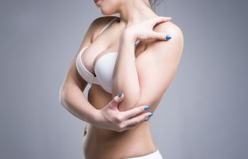 Breast Surgery and Scars Atlanta GA