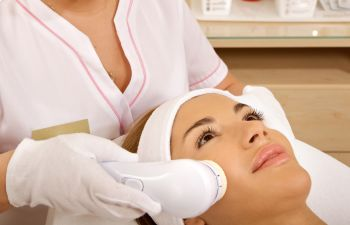 Facial Treatment Atlanta GA