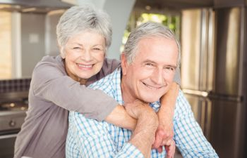 Skin Care for Seniors Atlanta GA