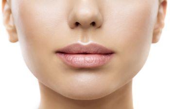 Lip Treatment Atlanta GA