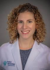 Amy Zoller Lee, PA-C
